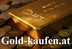 Infos zu Gold