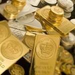 Der Mythos von Fort Knox – Wo lagert das Gold der Welt?