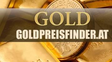 Gold kaufen – So macht man es richtig | Tipps von goldpreisfinder.at