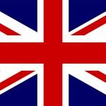 Der Brexit macht Gold wieder zum Thema!