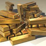 Goldankauf Goldverkauf Burgenland